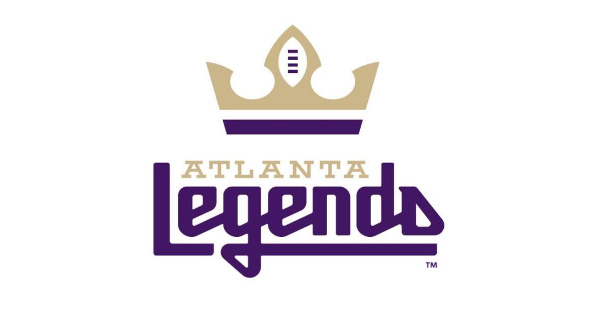 Atlanta Legends' fledgling league receives $250 million investment