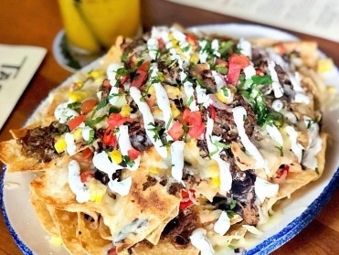 Watch: TacoLingo Speaks to Adventurous Foodies